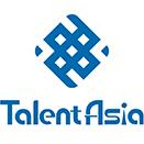 Talentflsia